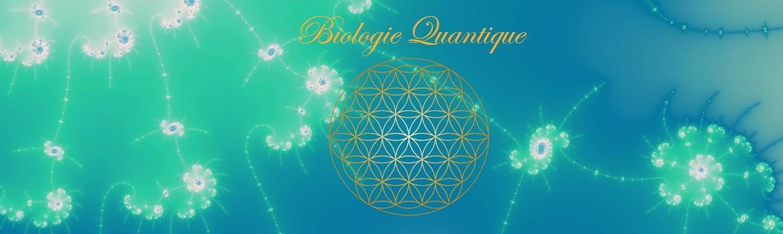 Biologie Quantique et Rajeunissement Cellulaire