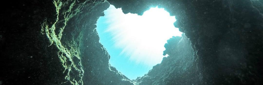 Libération du Cœur