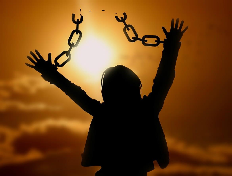Conscientiser est la clé de notre libération.