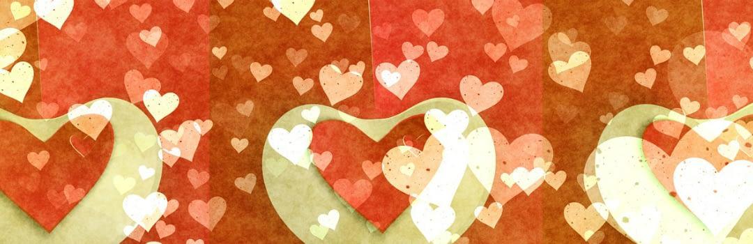 Amour et Alignement Vibratoire