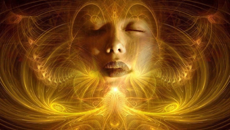 Méditation - La Transition